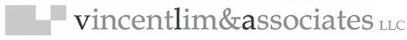 Vincent Lim & Associates